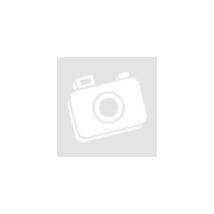 Red Bull Racing sapka - Team